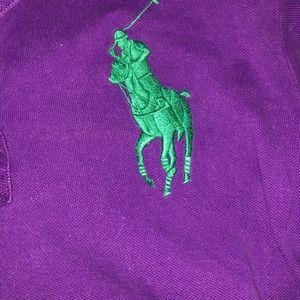 Polo by Ralph Lauren Shirts - Ralph Lauren Polo